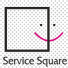 Thumbnail image for 13 Years and Still Counting, at Service Square
