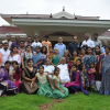 Thumbnail image for Mannanal Family and its Spirit of Celebrations