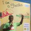 Thumbnail image for The Very Spicy Marathon in Kochi