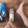 Thumbnail image for Marathon Preparation and DeaIing with Injuries