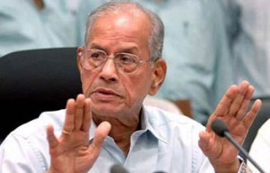 sreedharan 300x192 Reviewing the Speech & About E Sreedharan   The One Man Army